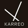 Karreo