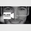 Blake Williams