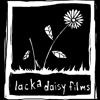 Lackadaisy Films