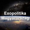 ExopoliticsHungary