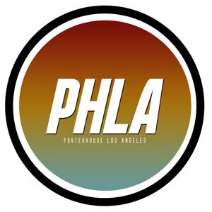 Profile picture for Porterhouse LA