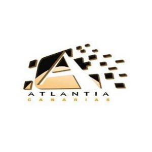 Profile picture for Atlantia Canarias