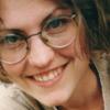 Lucia Bastenhof
