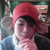 Mai Ishidate