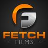 Dwayne Fetch