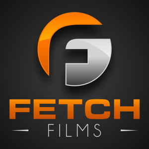 Profile picture for Dwayne Fetch