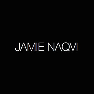 Profile picture for Jamie Naqvi