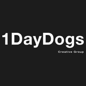Profile picture for 1DayDogs