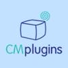 cmplugins