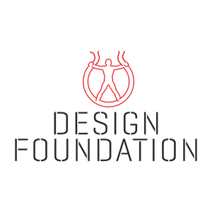 Profile picture for Design Foundation Istanbul