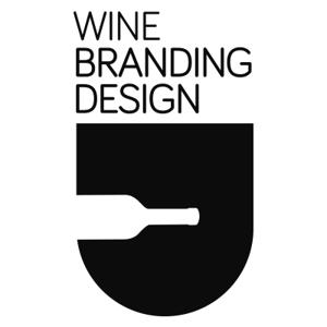 Profile picture for Wine Branding Design