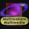 Multimakers - Kade Mendelowitz