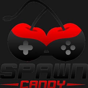 Profile picture for SpawnCandy