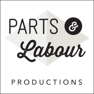 Profile picture for Parts and Labour