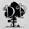 Doodle Pictures Studio