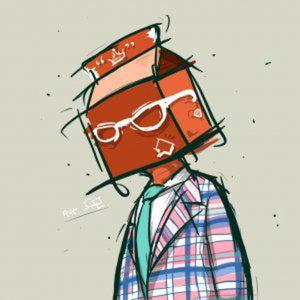 Profile picture for Dagnosia
