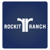 Rockit Ranch Productions