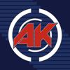 AK Scuba Education