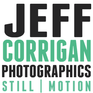 Profile picture for Jeff Corrigan