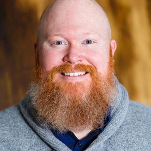Profile picture for Seth Winterhalter