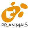PR Animals