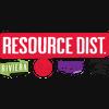 Resource Distribution