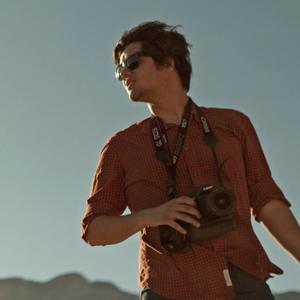 Profile picture for Pedro Alvarez