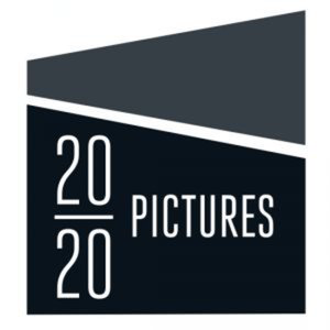 Profile picture for 20/20Pictures