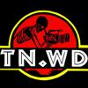 TNWD Crew