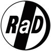 Stay Rad P Miller
