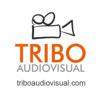 Tribo Audiovisual