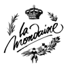 La Mondaine Collectif
