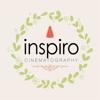 Inspiro Cinematography