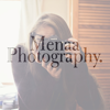 Menaa Photography