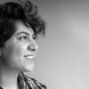 Mariam Abdel Gaber