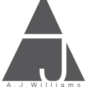 Profile picture for Anthony Williams
