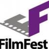 ACU FilmFest