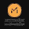 5M Medya