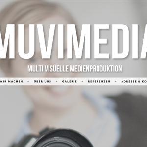 Profile picture for muvimedia