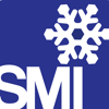SMI Snowmakers