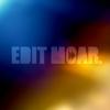 EDIT MOAR