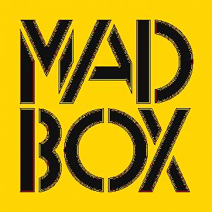 mad boxpro
