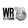 Winged Reel