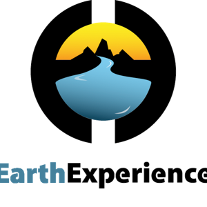 Profile picture for Earth Experience