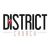 District Church