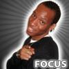 "Daniel ""Focus"" Lister"