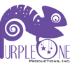 PurpleOne Productions, Inc.