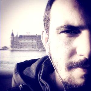 Profile picture for Samet KILIÇ