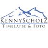 KennyScholz