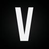 Visualset Formatos Audiovisuales